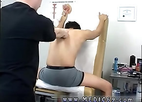 twinks,gaysex,gayporn,gay-studs,gay-doctor,gay-physicals,gay-medical,gay-reality,gay-physicalexamination,gay Uncut doctor with...