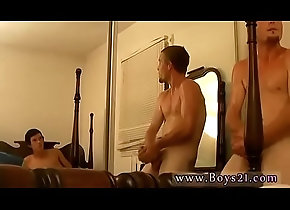 twink,gaysex,gay-amateur,gay-sex,gay-twinks,gay-porn,gay-cumeating,gayemo,gay Teem emo tranny...
