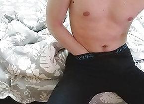 Twink (Gay);Amateur (Gay);Big Cock (Gay);Hunk (Gay);Massage (Gay);Masturbation (Gay);Striptease (Gay);Hot Gay (Gay);Homemade Gay (Gay);Straight Gay (Gay);Big Dick Gay (Gay);Gay Fuck (Gay);Gay Cam (Gay);Gay Guys (Gay);Gay Master (Gay);Gay Orgasm (Gay);Gay Boys (Gay);Skinny (Gay);Russian (Gay);HD Videos very sexy video...