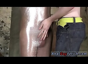 gay,twinks,gaysex,gay-blowjob,gay-sex,gay-porn,gay-facial,gay-fetish,gay-domination,gay Nude gay males in...