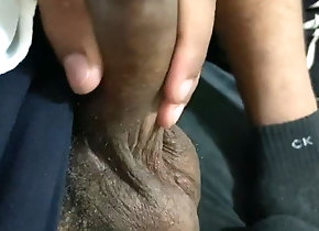 Man (Gay);HD Videos Jerking my big...