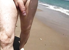 Amateur (Gay);Beach (Gay);Big Cock (Gay);Daddy (Gay);Outdoor (Gay);HD Videos;Gay Beach (Gay);Beach Gay (Gay);Gay in Youtube (Gay) Beach walk in...