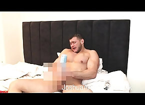 gay,muscle,gay Great cock in...