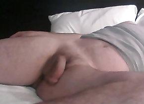 Men (Gay);Amateur (Gay);Masturbation (Gay);Striptease (Gay);Webcams (Gay);HD Gays;Stripping;Masturbating Stripping and...