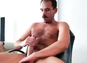 Big Cock (Gay);Hunk (Gay);Masturbation (Gay);Muscle (Gay);HD Videos;Big Dick Gay (Gay);Big Cock Gay (Gay);Gay Solo (Gay);Gay Cock (Gay) BEAUTIFUL SEXY...