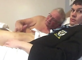 schoolboy-teacher;old-young;dirty-old-grandpa;mature-gay,Daddy;Twink;Gay;Bear;Handjob;Mature;Cumshot;Chubby;Step Fantasy Schoolboy Wanked...