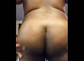 dildo,black,big,ass,butt,solo,fat,big-ass,gay,big-butt,fat-ass,gay Friend Request