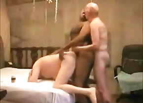 Amateur (Gay);Bareback (Gay);Daddies (Gay);Outdoor (Gay);Black Orgy;Black Black Orgy...