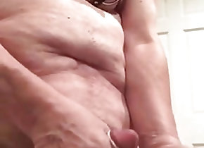 Men (Gay);Amateur (Gay);Big Cocks (Gay);Crossdressers (Gay);Masturbation (Gay) Artemus - Cock...
