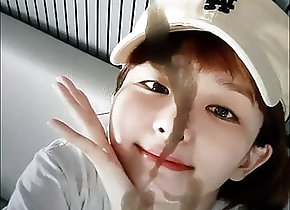 Cum Tribute (Gay);Masturbation (Gay);Gay Cum (Gay);HD Videos Red Velvet Seulgi...