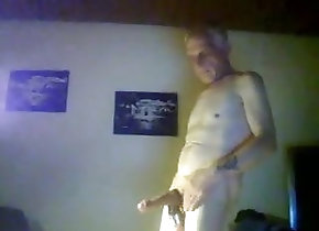 Big Cock (Gay);Blowjob (Gay);Fisting (Gay);Glory Hole (Gay);Masturbation (Gay);Webcam (Gay);Anal (Gay);Skinny (Gay) Das bin ich