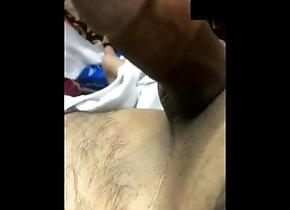 arab;bug-cocj;big-cock;cum;ass;fuck,Twink;Solo Male;Big Dick;Gay;Creampie;Jock;Cumshot;Tattooed Men Arab man very...