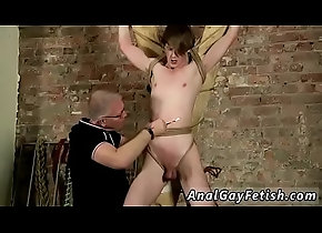 gay,twinks,gaysex,gayporn,gay-sex,gay-porn,gay-fetish,gay-deepthroat,gay-domination,gay Gay twinks shots...