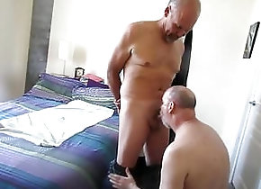 Amateur (Gay);Blowjob (Gay);Cum Tribute (Gay);Daddy (Gay);Sex Toy (Gay);Gay Toy (Gay);Gay Oral (Gay);Blue Collar Gay (Gay);Free Gay for Iphone (Gay);Gay Blue (Gay);Blue Gay (Gay);Free Gay Oral (Gay) Oral Attention...