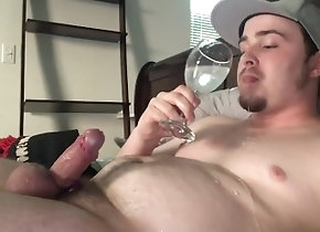 cei;cedeh;cum;drinking;handsome;guy;guy;eats;own;cum;cumslut;dirty;talk;good;bitch;accent;joi;humiliation;verbal;abuse;verbal;abuse;joi;romanian;femdom;cock;ring;big;testicles;cum;cocktail,Fetish;Solo Male;Gay;Straight Guys;Uncut;Webcam;Cumshot;Chubb Cheers