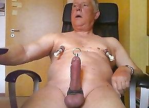 Bareback (Gay);Big Cock (Gay);Blowjob (Gay);Gangbang (Gay);Masturbation (Gay);Sex Toy (Gay);Webcam (Gay);Anal (Gay);HD Videos Bating and...