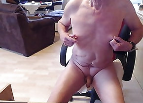 Amateur (Gay);Daddy (Gay);Handjob (Gay);Masturbation (Gay);Sex Toy (Gay);Small Cock (Gay);Anal (Gay);HD Videos Oldie ( from the...