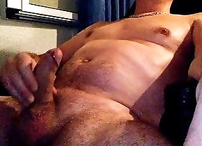 Big Cock (Gay);Cum Tribute (Gay);Handjob (Gay);Massage (Gay);Masturbation (Gay);Small Cock (Gay);Webcam (Gay);Gay Cum (Gay);Gay Cumshot (Gay);Gay Jerk off (Gay);Gay Orgasm (Gay);Gay Jerking (Gay);HD Videos ruined orgasm