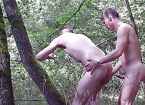 Amateur (Gay);Bareback (Gay);Muscle (Gay);Outdoor (Gay);Gay Men (Gay);Gay Sex (Gay);Gay Muscle (Gay);Gay Anal (Gay);Gay Fuck (Gay);Gay Men Sex (Gay);Gay Guys (Gay);Gay Men Fucking (Gay);Gay Fuck Gay (Gay);Anal (Gay);Couple (Gay);HD Videos Gay-Anal-Fuck