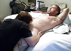 Amateur (Gay);Big Cock (Gay);Hunk (Gay);Muscle (Gay);HD Videos;Big Dick Gay (Gay);Gay Cum (Gay);Gay Stud (Gay);Gay Dick (Gay);Big Gay (Gay);Cum Gay (Gay);Big Gay Dick (Gay);Free Big Dick Gay (Gay);Gay Big (Gay);Free Gay Big Dick (Gay);Stud Gay (Gay); Big Dick Stud...