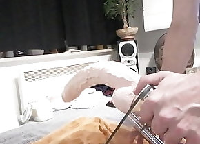 Amateur (Gay);Big Cock (Gay);Fisting (Gay);Masturbation (Gay);Anal (Gay);HD Videos XXL In der Arsch...