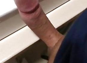 Bear (Gay);Big Cock (Gay);Fat (Gay);Massage (Gay);Masturbation (Gay);Hot Gay (Gay) horny in the...