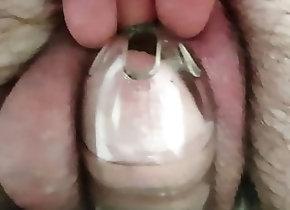 Amateur (Gay);BDSM (Gay);Bear (Gay);Massage (Gay);Small Cock (Gay);Gay Milking (Gay);Anal (Gay);British (Gay);HD Videos Prostate Milking...