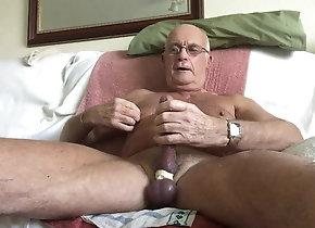 Big Cock (Gay);Blowjob (Gay);Cum Tribute (Gay);Fisting (Gay);Handjob (Gay);Massage (Gay);Masturbation (Gay);Black Gay (Gay);Hot Gay (Gay);Gay Daddy (Gay);Gay Sex (Gay);Gay Blowjob (Gay);Gay Fuck (Gay);Gay Love (Gay);Gay Men Sex (Gay);Gay Cam (Gay);Turned Gay (Gay);Anal (Gay);HD Videos Laabanthony daddy...