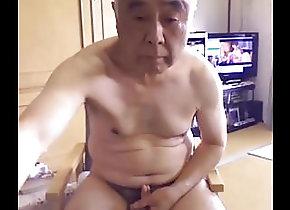 Daddy (Gay);Handjob (Gay);Masturbation (Gay);HD Videos;Gay Grandpa (Gay);Gay Cum (Gay);Grandpa Gay (Gay);Gay on Tumblr (Gay);Gay Webcam (Gay);Webcam Gay (Gay);Gay on Youtube (Gay);Free Gay Cum (Gay);Gay Tumblr Cum (Gay);Free Webcam Gay (Gay);Gay Cum grandpa cum on...