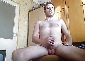 Amateur (Gay);Big Cock (Gay);Handjob (Gay);Masturbation (Gay);Webcam (Gay);Hungarian  (Gay);HD Videos Gergely Molnar -...