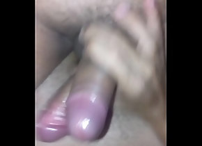 masturbation,gay,jovenes,gay-amateur,sudor,gay Me la jala con la...