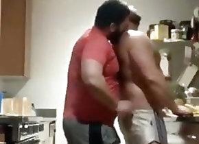 Amateur (Gay);Bareback (Gay);Bear (Gay);Fat (Gay);Small Cock (Gay);Gay Sex (Gay);Gay Fuck (Gay);Gay Ass (Gay);Gay Friend (Gay);Gay Fuck Gay (Gay);Anal (Gay);Couple (Gay) Cub fucks his...