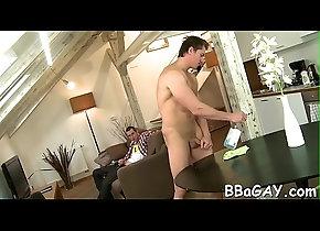 gay,sexfree,gayvideos,best-blow-job-video,free-blowjob-porn,hot-blow-jobs,best-blowjobs,free-porno-clips,dick-sucking-videos,free-porn-gay,big-cock-gay-porn,free-gay-video,big-gay-dick,gay-barebacking,gay-black-videos,xvideos-gay,huge-cock-gay,gay-vi Homo porn males