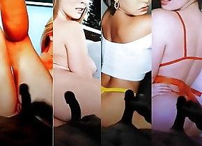 Man (Gay);Big Cock (Gay);Cum Tribute (Gay);HD Videos Wild rough orgy...