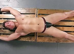 Amateur (Gay);Hot Gay (Gay);Gay Cock (Gay) Sexy Gay Cock 244