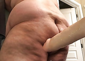 Amateur (Gay);Fat (Gay);Gaping (Gay);Sex Toy (Gay);Small Cock (Gay);HD Videos;Anal (Gay) Arthurcurious vs....