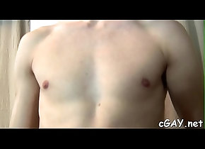 gay,sexvideo,gayboys,free-porno,gaycock,sucking-cocks,best-blowjob-ever,blow-job-movies,xvideosgay,full-length-gay-porn,oral-sex-video,hot-gay-list,videos-de-gay,rough-gay-porn,gay-hunk-porn,big-cock-gay,big-gay-cock,gay-porn-video,bear-gay-porn,stra Xxx homo sex