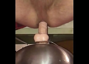 gay,gay-anal,gay-toy,gay-masturbation,gay-solo,gay gode anal solo...