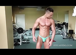 fit,gay,gym,hunk,gay hot hunk gym