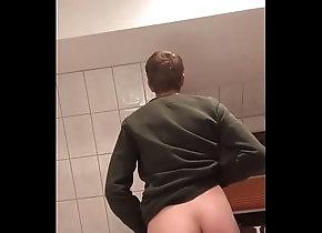gay,twink,big-dick,gay Twink hot dick