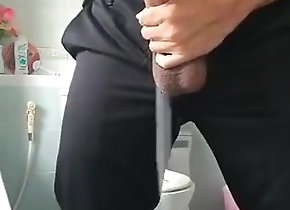Amateur (Gay);Big Cock (Gay);Daddy (Gay);Hunk (Gay);Masturbation (Gay);Outdoor (Gay);Gay Daddy (Gay);Gay Cum (Gay);HD Videos Daddy sperm on...