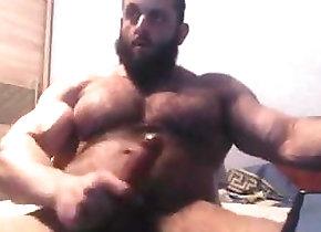 Amateur (Gay);Big Cock (Gay);Hunk (Gay);Masturbation (Gay);Muscle (Gay);Webcam (Gay);Gay Muscle (Gay);Gay for Pay (Gay);Arab Gay (Gay);Gay Cum (Gay);Gay Bodybuilder (Gay);Gay Cumshot (Gay);Gay Cam (Gay);Gay Jerk off (Gay);Gay Jerking (Gay);American (Gay) Muscle arab jerk...