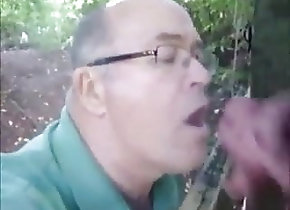 Amateur (Gay);Bear (Gay);Big Cock (Gay);Blowjob (Gay);Daddy (Gay);Masturbation (Gay);Outdoor (Gay);Gay Cum (Gay);Gay Facial (Gay);British (Gay) Sperm facials