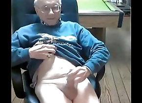 Amateur (Gay);Daddy (Gay);Webcam (Gay) 274