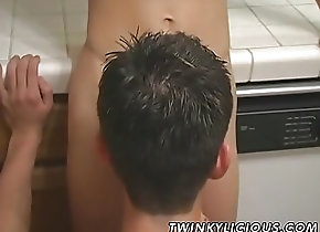 Gay Porn (Gay);Twink (Gay);Amateur (Gay);Big Cock (Gay);Blowjob (Gay);Gay Twink (Gay);Gay Blowjob (Gay);Free Gay Twink (Gay);Free Gay Blowjob (Gay);Gay Tumblr Twink (Gay);Free Gay Twink Movies (Gay);Free Twink Gay Movies (Gay);Gay Twink Free (Gay);Ga Twink kitchen...