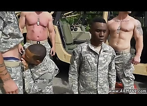gay,gaysex,gayporn,gay-interracial,gay-black,gay-military,gay-group,gay-theresome,gay Natives having...