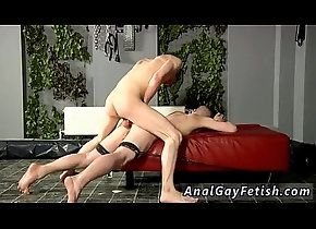 gay,twinks,gaysex,gayporn,gay-fucking,gay-sex,gay-porn,gay-trimmed,gay-masturbation,gay-bondage,gay-fetish,gay-deepthroat,gay-brownhair,gay-domination,Gay Cute boy fem gay...