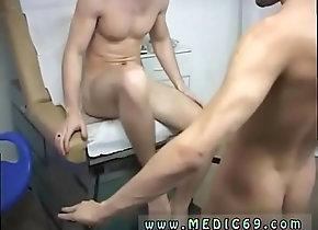 gay,twinks,gaysex,gayporn,gay-straight,gay-physicals,gay-medical,gay-medic,gay-physicalexamination,gay Free male doctor...