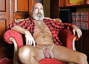 Amateur (Gay);Beach (Gay);Big Cock (Gay);Daddy (Gay);Outdoor (Gay);Mature Gay (Gay);Hairy Gay (Gay);Gay Compilation (Gay);Gay Cock (Gay);Gay Guys (Gay) Mature hairy guys...