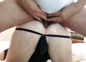 Amateur (Gay);Bareback (Gay);Big Cock (Gay);Latino (Gay);Hairy Gay (Gay);Gay Love (Gay);Anal (Gay);Couple (Gay);HD Videos Shaving hole